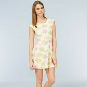 🔥🔥Talula palmetto dress size S